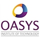 OASYS Institute of Technology